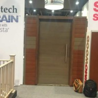 madecopr-resysta-Horizontal-Resysta-Door-By-MADECO-2