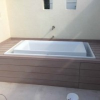 madecopr-resysta-Covered-Tub