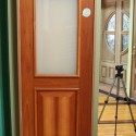 SHOW-ROOM-CUPEY (10)