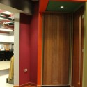 SHOW-ROOM-CUPEY (53)