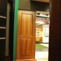 SHOW-ROOM-CUPEY (55)