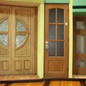 SHOW-ROOM-CUPEY (6)