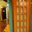 SHOW-ROOM-CUPEY (67)