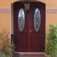 Stained-Glass-Door-Entrance-Doble