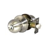 Entry-Kob-Stainless-Steel-19-8410