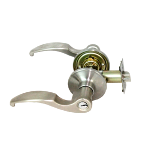 LA-Entry-Lever-Left-Hand-Satin-Stainless-Steel-19-8253-display