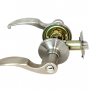 LA-Entry-Lever-Left-Hand-Satin-Stainless-Steel-19-8253