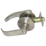 LN-Privacy-Lever-Satin-Stainless-Steel-19-8297
