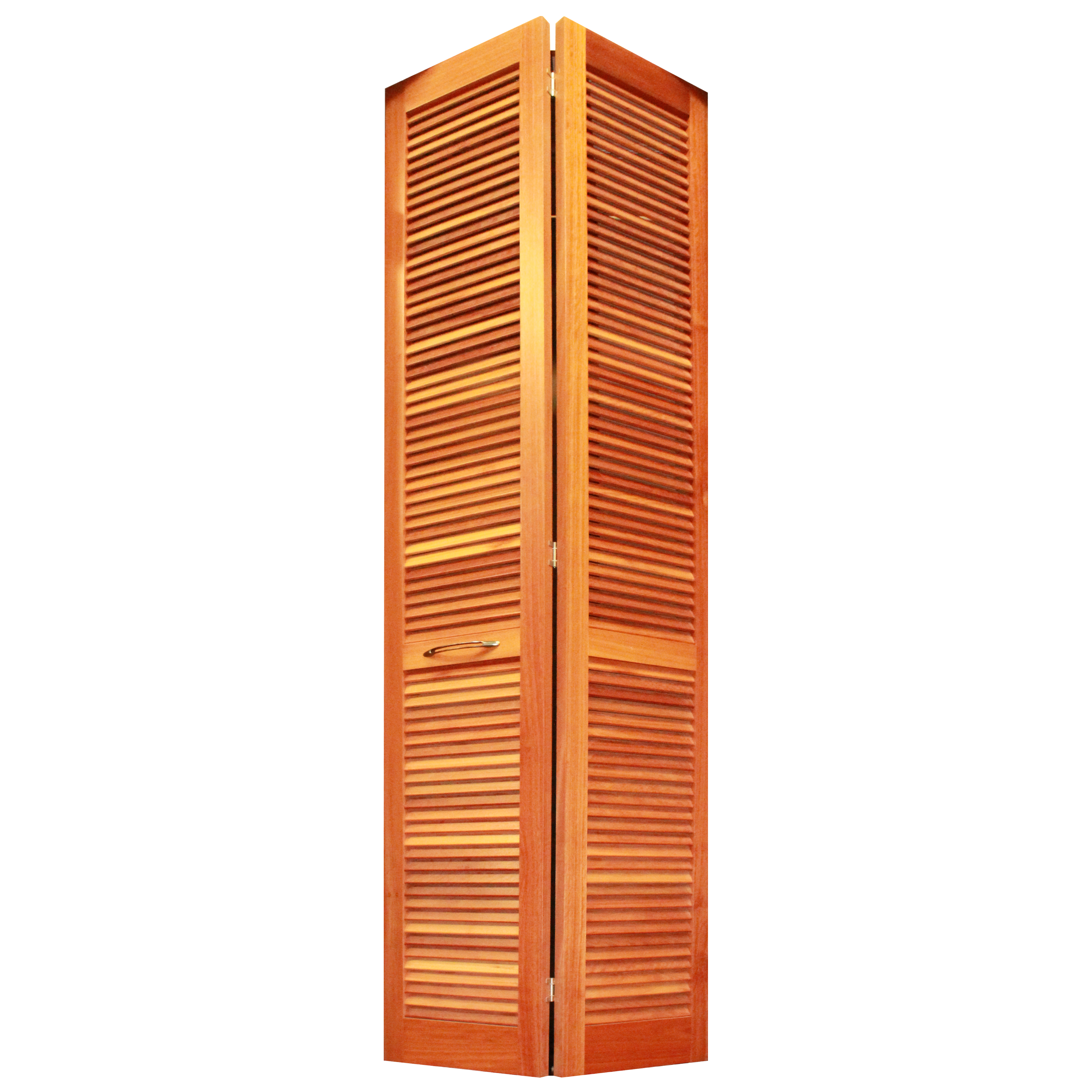doors for closets with Bi Fold Doors Full Louver Closet Doors 1 18 Thickness on 2010 01 06 likewise 13483 Wardrobe Closet Furniture Made From Wood furthermore North Beach Plantation additionally 50 Cool Walk In Closet Design Ideas together with 20 Beautiful Glass Walk In Closet Designs.