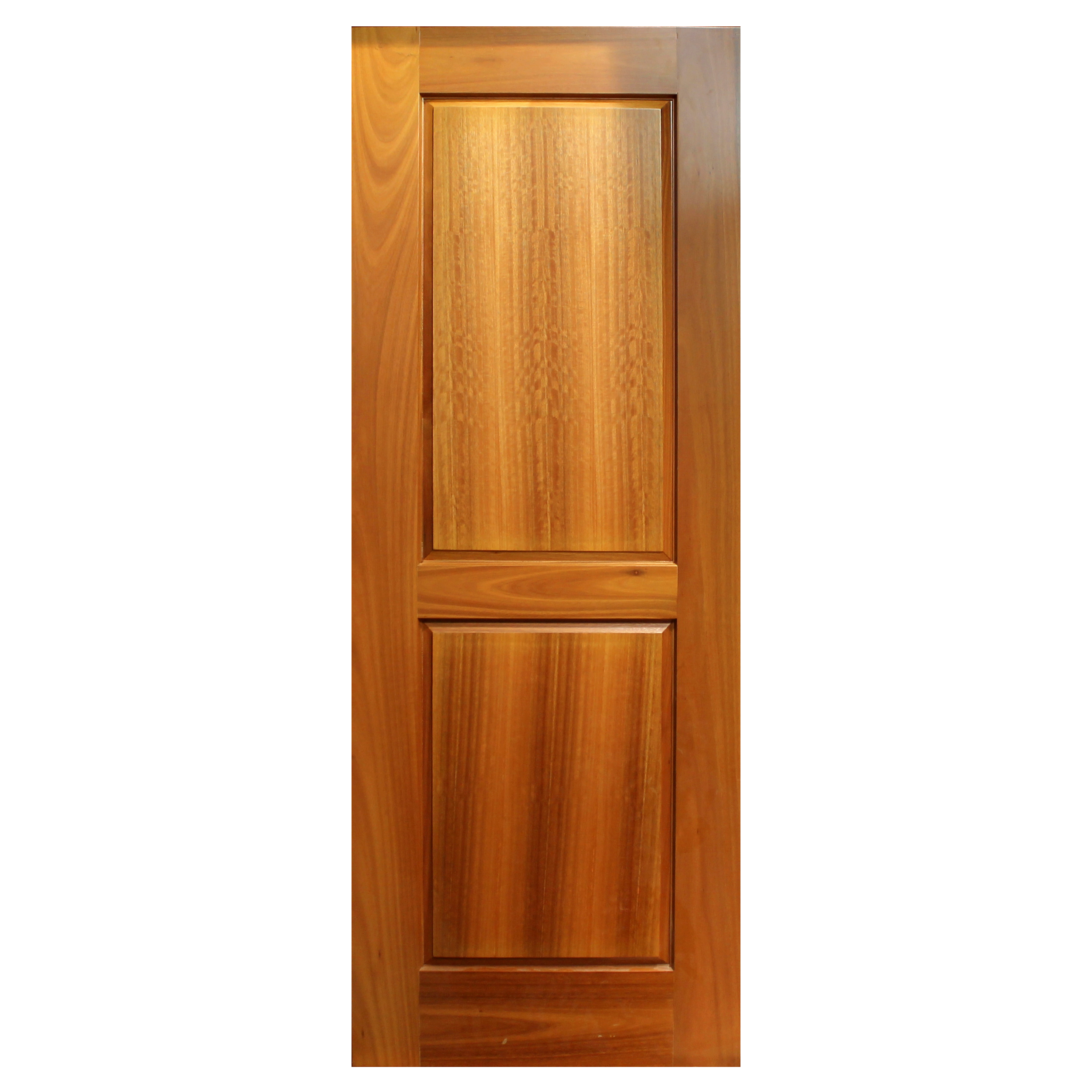 Wood door puertas de madera australis wood puertas de for Entrance doors