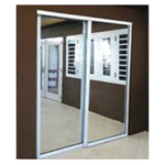 Set-Puerta-Sliding-Espejo-Mirror-Closet-Door