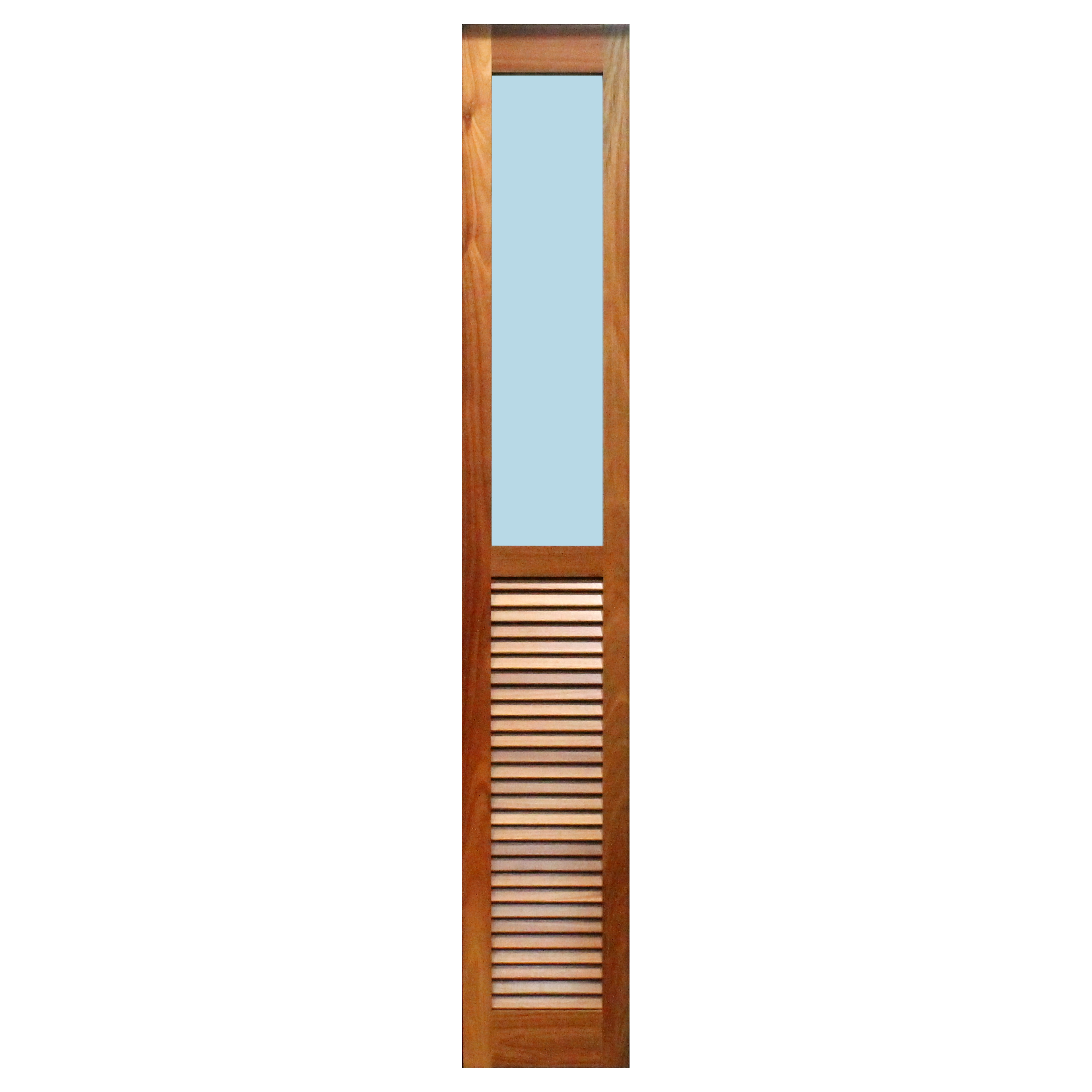 door screen exterior x and louvered fiberglass doors