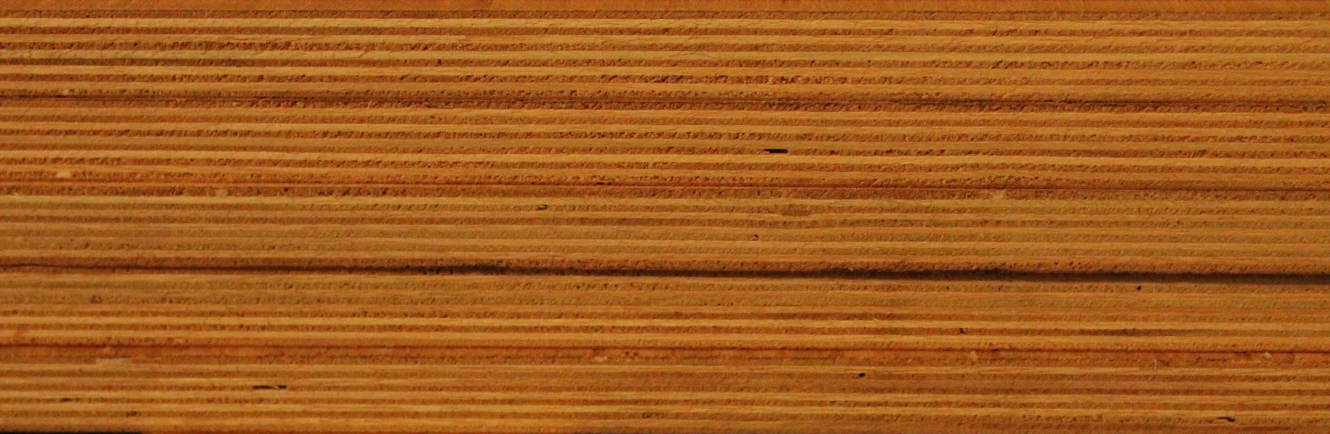 Plywood 4 X 8 Cedro Paraguay Cedar B Bb Madeco